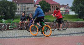 Gorzowski magistrat podpisał umowę na dofinansowanie budowy i przebudowy ścieżek rowerowych