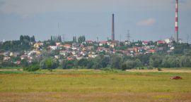 W podgorzowskiej gminie Bogdaniec składowany jest obornik z rejonu ptasiej grypy