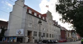 Jest zmiana decyzji miasta co do przyszłości zabytkowej willi Pauckscha