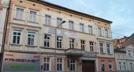 Gorzów rusza z remontami mieszkań komunalnych
