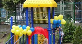Będzie remont w przedszkolu miejskim nr 3