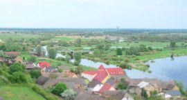 Gmina Santok oczekuje na rozstrzygnięcie dwóch projektów