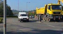 W Gorzowie jest jeszcze do usunięcia 2 tysiące ton azbestu
