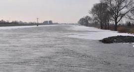 Gorzów przekaże 77 tys. zł na urządzenia przeciwpowodziowe