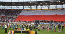 W I Liceum Ogólnokształcącym w Gorzowie rozpoczął się Tydzień UNESCO