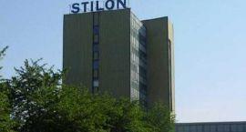 Biurowiec Stilonu może zostać wyburzony