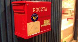 Wieloletni dyrektor Poczty Polskiej został zwolniony ze stanowiska