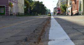 Na wiosnę ruszy modernizacja gorzowskiego