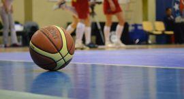 Gorzowskie koszykarki nie dały szans Widzewowi