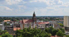 Ponad 400 mln zł na rewitalizację części miasta