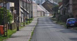 Gmina Bogdaniec liczy na duże pieniądze z ZIT