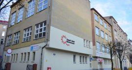 Zmiany w Gorzowskich szkołach
