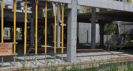Będzie remont Domu Kultury w Bogdańcu