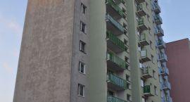 Jest pomysł Magistratu na sytuacje mieszkaniową