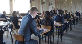 Kurator Oświaty Ewa Rawa o reformie edukacji