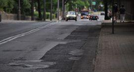 Gorzów dostał unijne dofinansowanie na przebudowę ulic