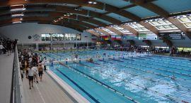 Nie będzie podwyżki cen biletów na baseny Słowianki