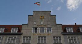 Gorzowscy radni zgodzili się na obniżkę podatków w mieście