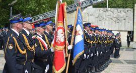 AJP wraz z Komendą Straży Pożarnej podpisały umowę o współpracy