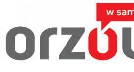 Czy hasło przewodnie nowej marki Gorzowa to plagiat?