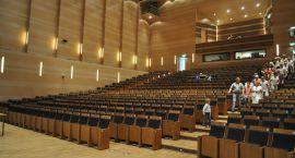 Gorzów chce zorganizować międzynarodowy konkurs innowacji w edukacji EDUAWARD.