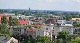 Radni PO przedstawili swoje propozycje do przyszłorocznego budżetu miasta