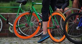W Gorzowie ma powstać ścieżka rowerowa ze świecącą nawierzchnią