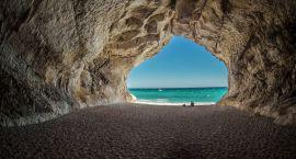 Sardynia - kolejny, ciekawy punkt turystyczny!