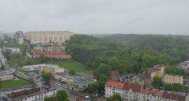 Będzie spójny system zieleni miejskiej w Gorzowie