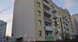 Miasto przekaże 39 mieszkań komunalnych do remontu