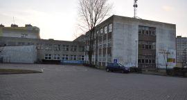 Do SP nr 15 w Gorzowie zjechali nauczyciele z Francji, Włoch i Szwecji