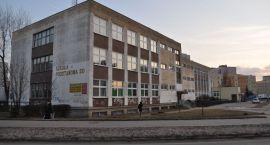 termomodernizacji szkoły w Wawrowie  i dwóch przedszkoli: w Santoku i Lipkach Wielkich