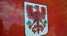 Gmina Santok wzbogaciła się o nowy wóz strażacki
