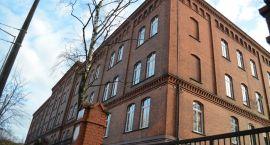 Przed Sądem Rejonowym w Gorzowie rozpoczął się proces prezydenta miasta