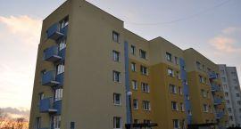 Mieszkanie Plus w Gorzowie Wlkp