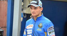 Bartosz Zmarzlik II-vice Mistrzem Świata