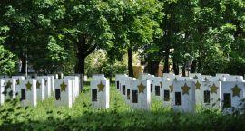 Jest już wyszukiwarka miejsc pochówków - cmentarz.gorzow.pl