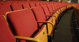 22 października  w Teatrze Osterwy odbędzie się premiera spektaklu Karol