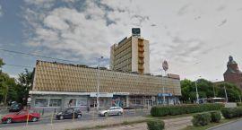 Będzie konkurs architektoniczny na przystosowanie dawnej