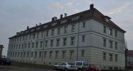Akademia gorzowska zainauguruje pierwszy nowy rok akademicki