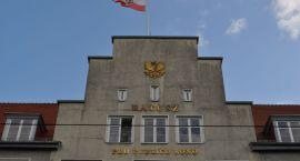 Będzie przebudowa sali obsługi urzędu miasta siedzibie przy Sikorskiego