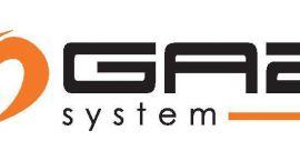 Podziękowania dla GAZ-SYSTEM SA. za pomoc finansową w organizacji festiwalu