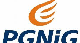 Spółka zależna od PGNiG chce utworzyć w Gorzowie swój oddział