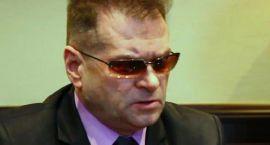 Krzysztof Rutkowski zajmie się sprawą tragicznej śmierci 29-letniego dzielnicowego