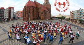 Nabór młodzieży do Gorzowiaków