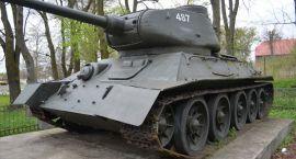 Powstanie film o pierwszych dniach stanu wojennego w Gorzowie?
