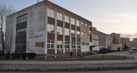 Pomysł budowy nowej szkoły na Górczynie stanął pod znakiem zapytania