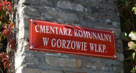 W wieku 90 lat zmarła pionierka Kazimiera Górska