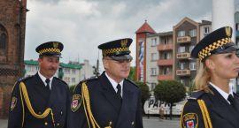 Straż miejska zapowiada wzmożone patrole w rejonach przyszkolnych