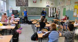 Unijne przedszkolaki w Gorzowie